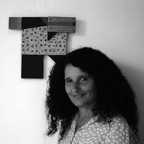 Diana Yael